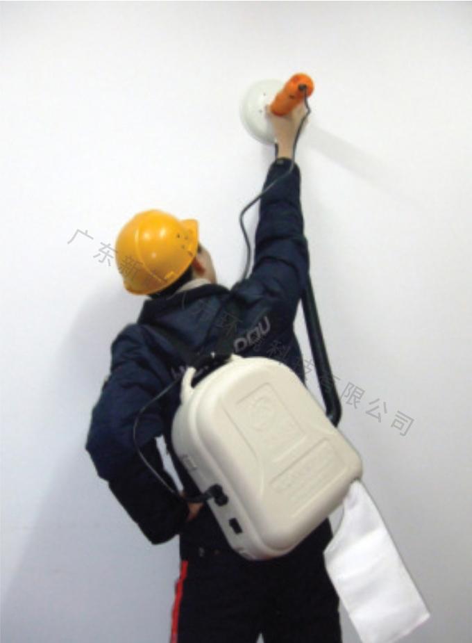 静电除尘器